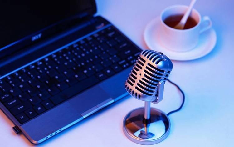 3個月銷量2600萬,五個小技巧解決抖音帶貨80%的煩惱