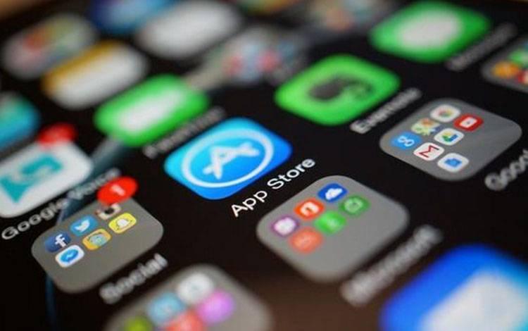 苹果审核被拒的10大原因及经验|2018年最新指南