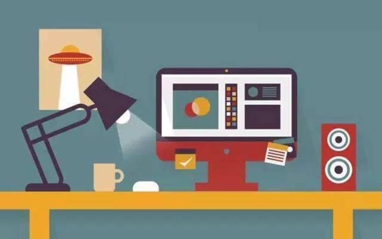 裂变营销的6大核心组件,怎样玩才能做出活动效果?