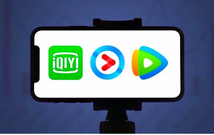 鸟哥笔记,短视频,向善财经,视频,西瓜视频,抖音,短视频,抖音