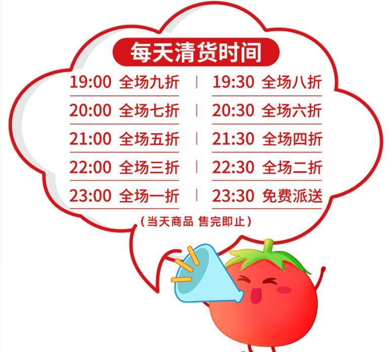 鸟哥笔记,行业动态,刘润,市场洞察,战略思考