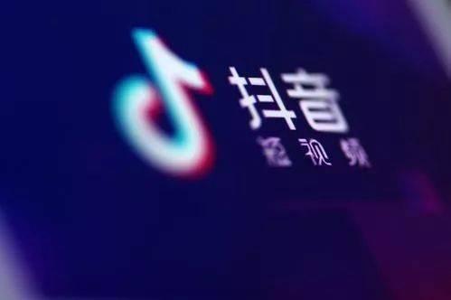 鸟哥笔记,广告营销,赵恩泽,抖音,短视频,技巧