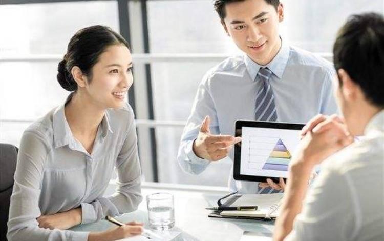 怎样增加自己的职场议价能力?