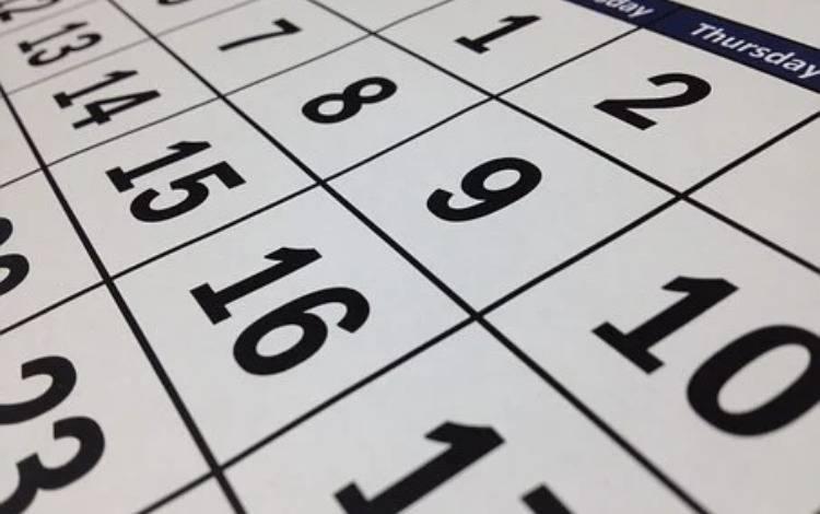 11月营销热点大全&案例,广告营销/市场/运营人必备!