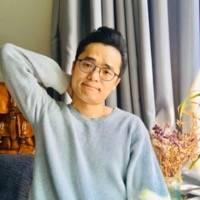 Mr.Yan