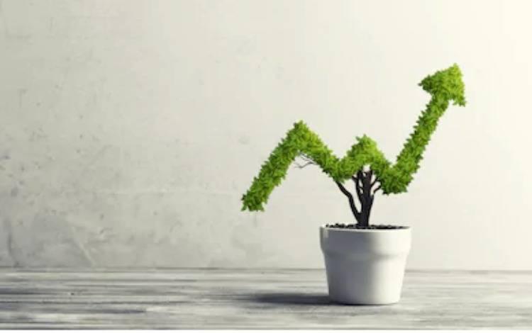 如何在降低30%人力成本下,实现投放业务200%增长?