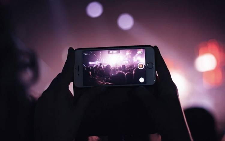 鸟哥笔记,视频直播,高智豪,视频号,短视频,直播