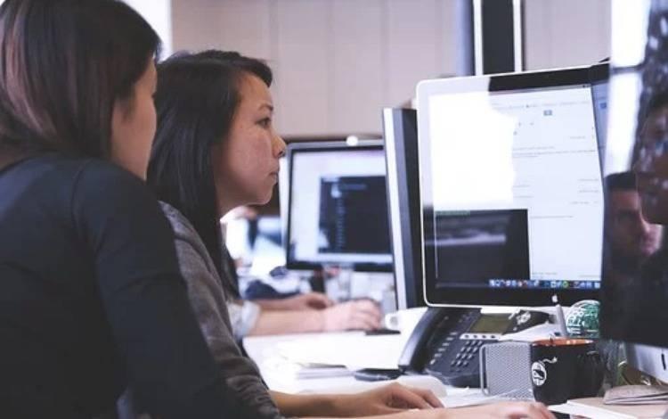 如何做好商业社群运营?给你六点建议!