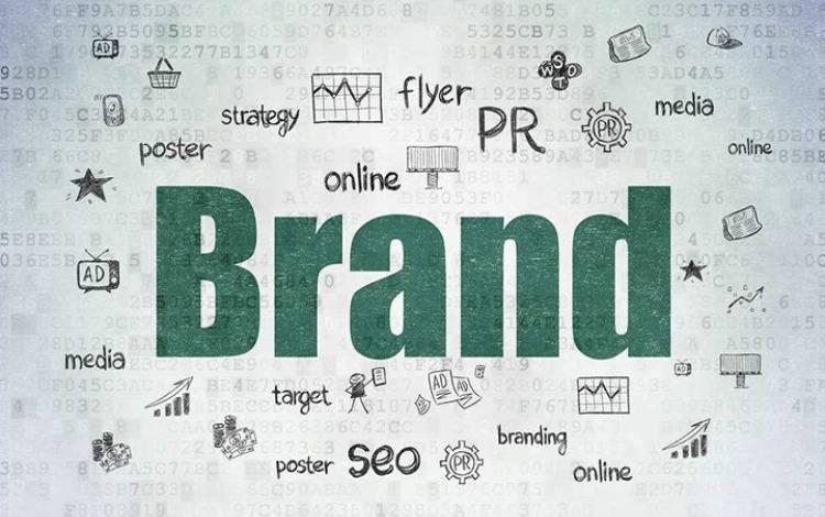 鸟哥笔记,品牌策略,刘润,品类,规模,定位,策略,品牌
