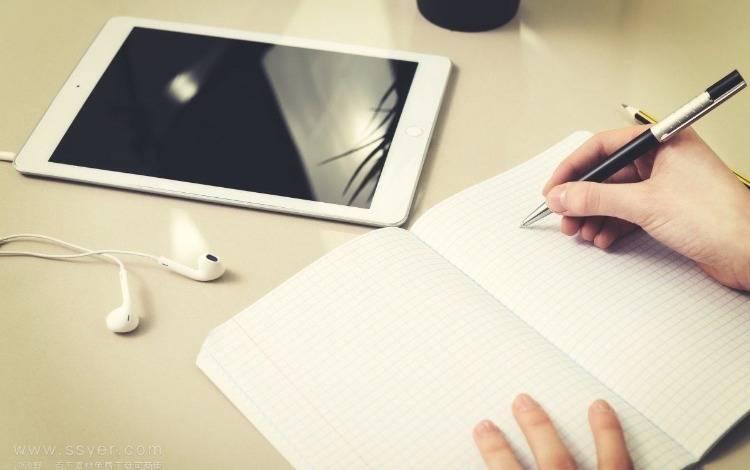 鸟哥笔记,广告营销,木木老贼,策略,文案