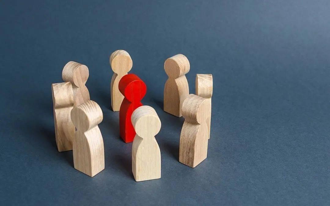 鸟哥笔记,职场成长,商业评论,职场,思维,管理,认知