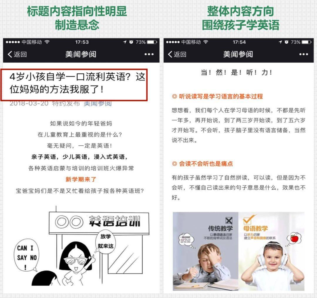 鸟哥笔记,营销推广,阿萌,营销,案例分析,广告