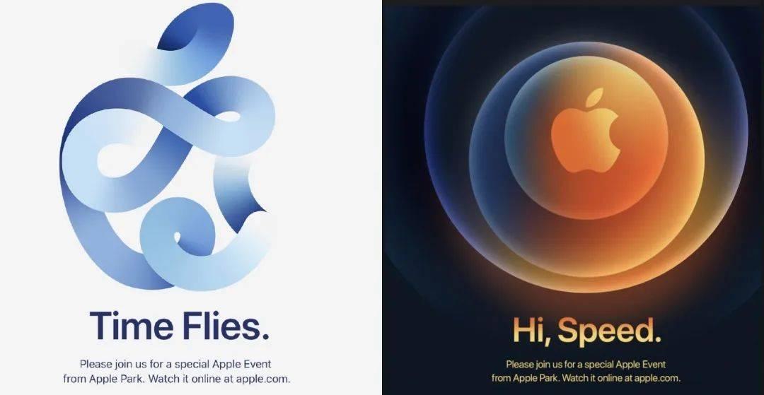鸟哥笔记,行业动态,资本侦探,苹果,运营模式,行业动态