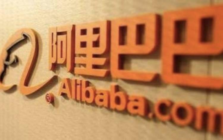 鸟哥笔记,行业动态,申小飞,阿里巴巴,互联网