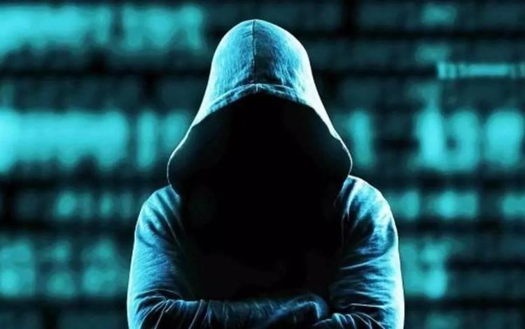 4步重构增长黑客逻辑 ,11个案例深入解析