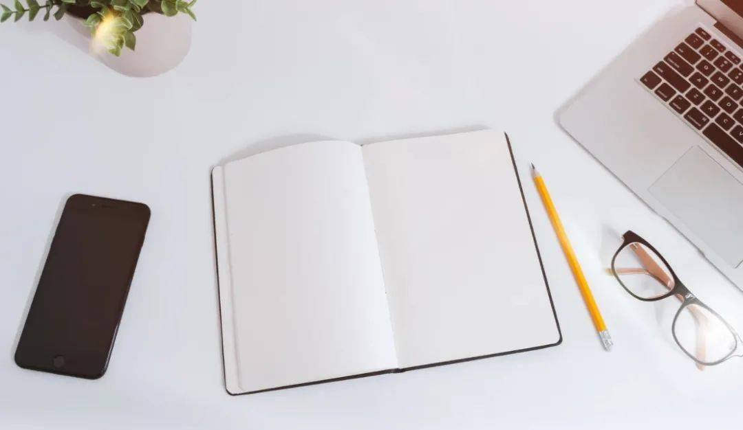 鸟哥笔记,职场成长,张良计,职场焦虑,职场,个人成长,认知
