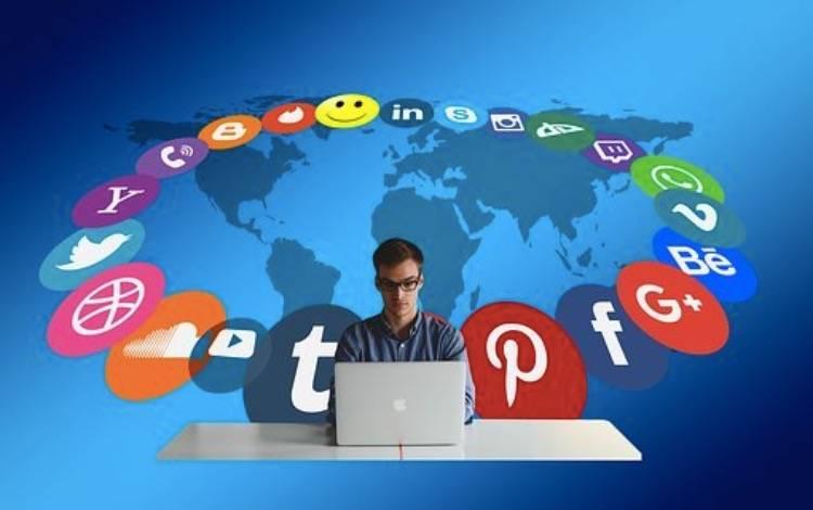 鳥哥筆記,廣告營銷,磊叔,定位,策略,營銷