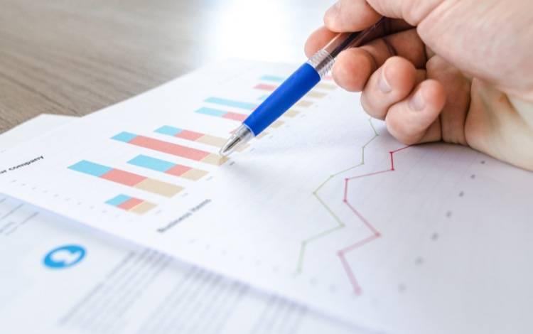 6月份新媒体营销热点整理,冲击下月KPI就靠它了!