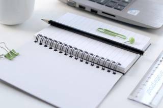 鸟哥笔记,用户运营,种草式销售,转化,留存,转化,留存,营销,用户研究