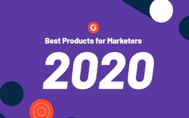 工具榜单|4月全球营销人最佳工具盘点