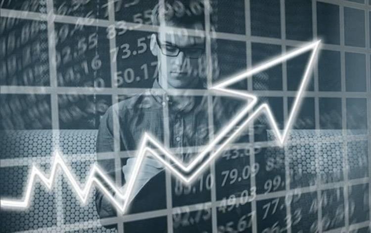 80%的竞价员做不好数据分析!被淘汰的人会是你吗?