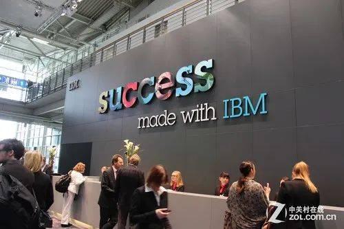 鸟哥笔记,广告营销策略,空手,B2B,案例分析,品牌营销,品牌打造,品牌营销,案例分析