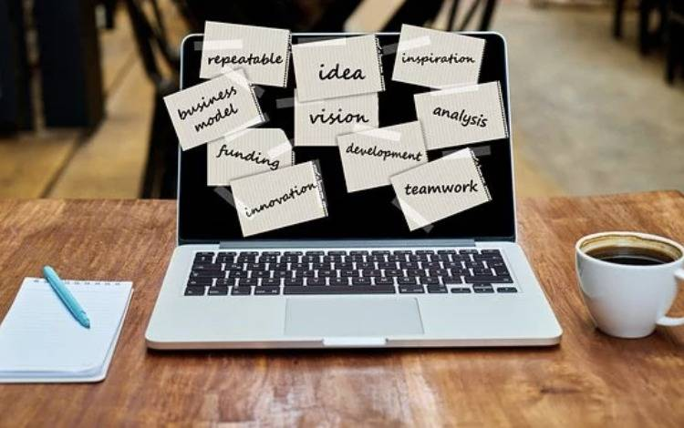 企业怎么做新媒体矩阵?我们花费一年时间帮你总结了五大要点