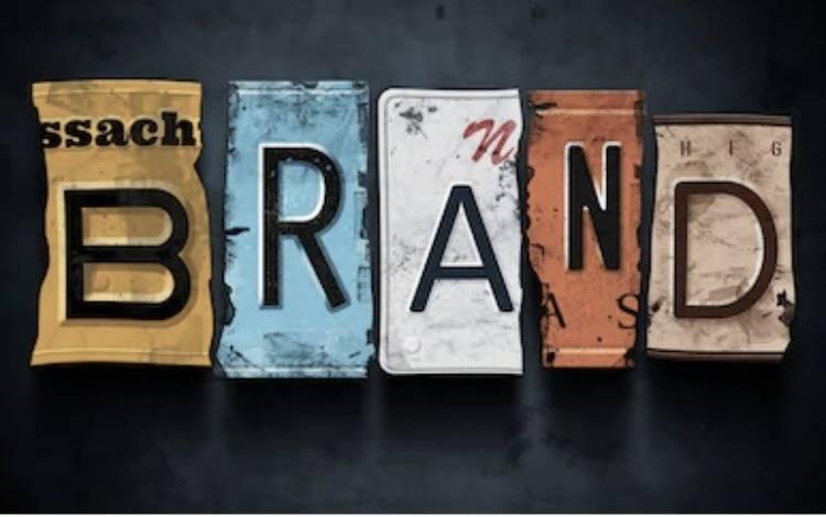 鸟哥笔记,广告营销,杨不坏,营销,策略,技巧