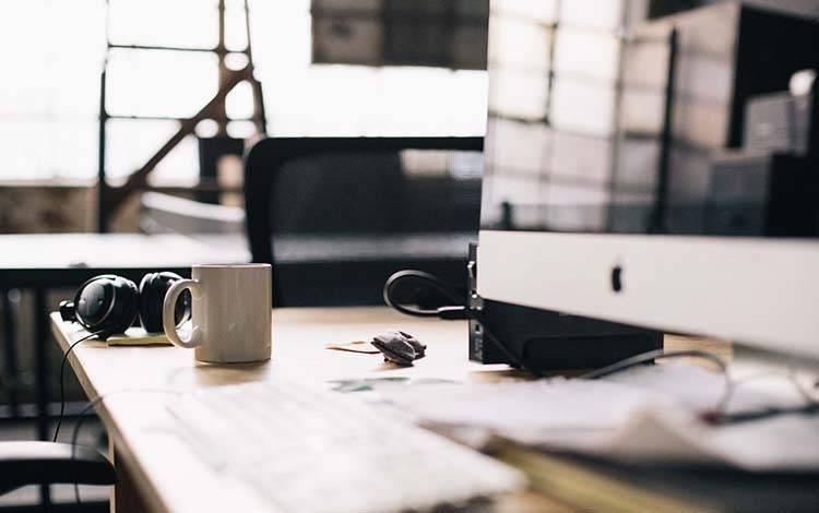 鸟哥笔记,行业动态,老虎,产品运营,热点