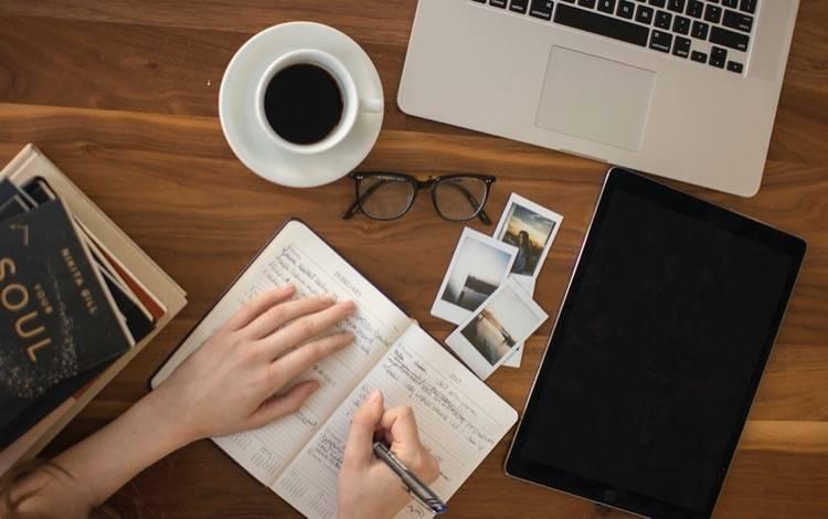 文案策劃怎么做?七種技巧一看就會!